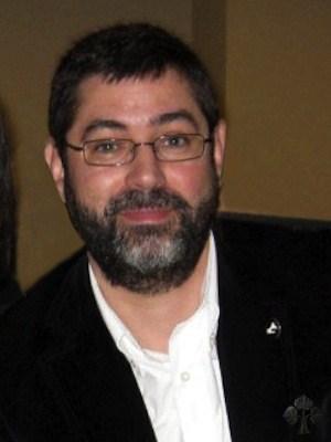 Jose Manuel Blazquez