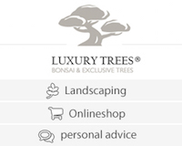 Luxury Trees