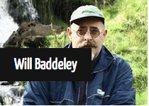 Will Baddeley