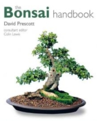 Bonsai handbook colin lewis