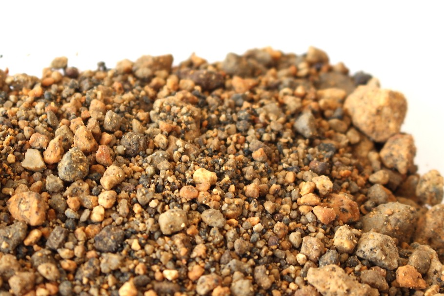 Bonsai Soil Recommended Substrate Mixtures Bonsai Empire