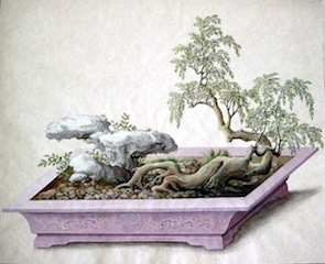 History Of Bonsai Bonsai Empire
