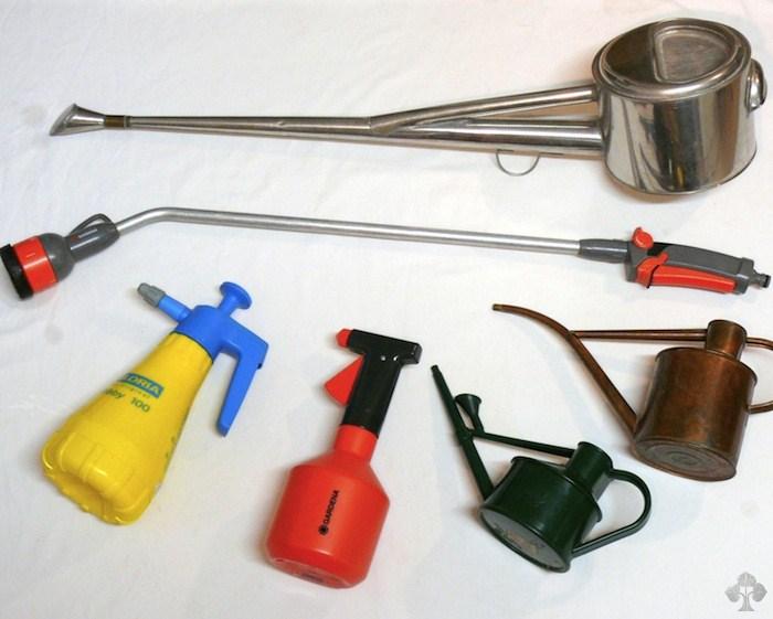Bonsai Tools And Materials Bonsai Empire