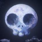 BofhSkull's Avatar