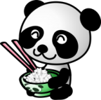 PandarenBonsai's Avatar