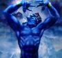 xninik22's Avatar